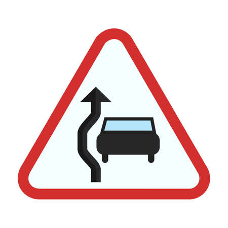 overtake: overtaking icon