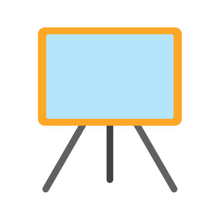 crease: Canvas, texture, background icon vector image.Can also be used for art and designing. Suitable for mobile apps, web apps and print media.