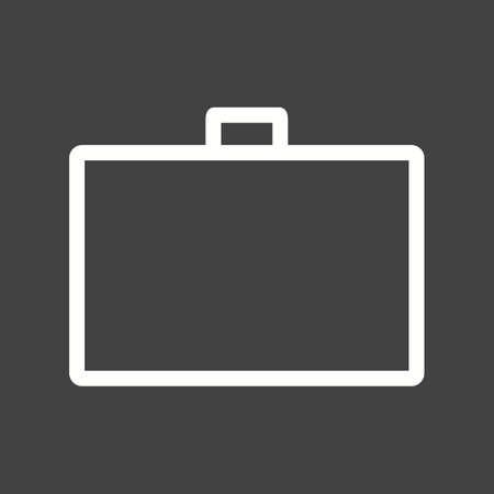 shop floor: Shop, center, building icon vector image.
