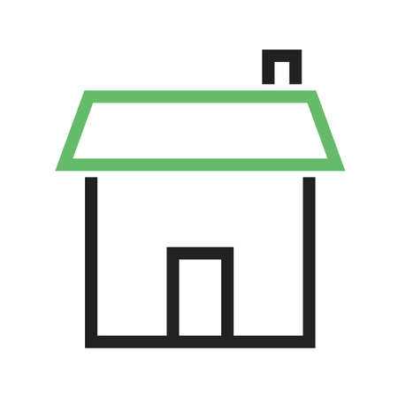 luxury home exterior: Home, room, house icon vector image.Can also be used for housing. Suitable for mobile apps, web apps and print media.