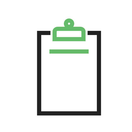 work task: Paper, office, board icon vector image.Can also be used for office. Suitable for mobile apps, web apps and print media.