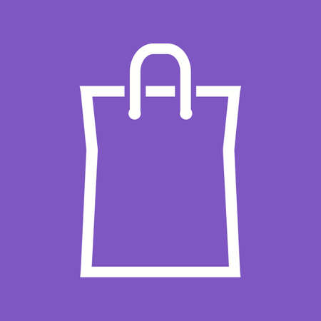 purchase icon: Online, card, purchase icon vector image. Can also be used for business management. Suitable for use on web apps, mobile apps and print media.