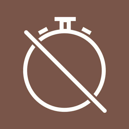 alarmclock: Clock, alarm, add icon vector image. Can also be used for material design. Suitable for use on web apps, mobile apps and print media.