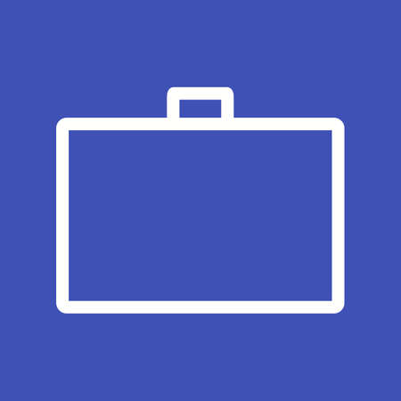 media center: Shop, center, building icon vector image.Can also be used for material design. Suitable for mobile apps, web apps and print media.