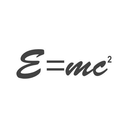 equations: Formula, mathematics, equations icon vector image. Can also be used for education and science. Suitable for use on web apps, mobile apps and print media.