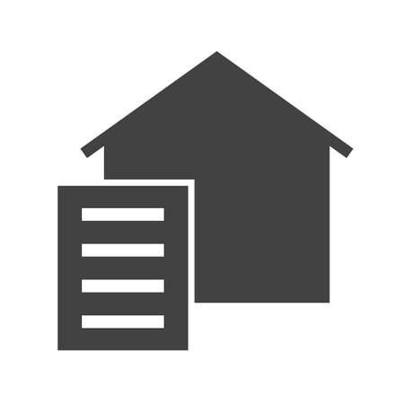 signing: Paperwork, paper, signing icon vector image.Can also be used for housing. Suitable for mobile apps, web apps and print media.