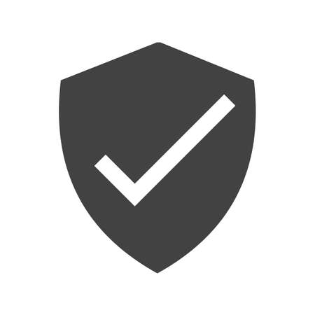 Account, user, verified icon vector image. Can also be used for material design. Suitable for web apps, mobile apps and print media.
