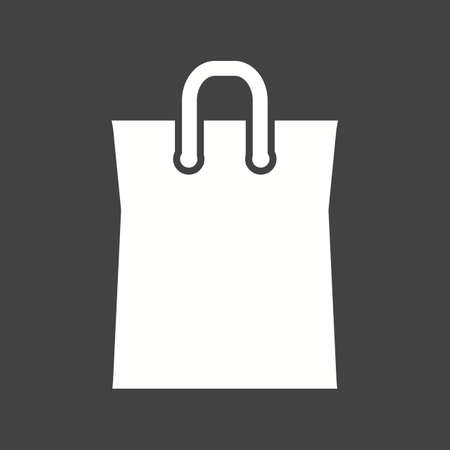 purchase icon: Online purchase icon