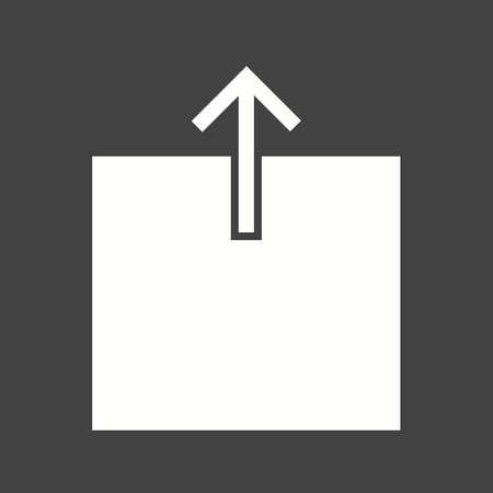 launch: Launch start icon