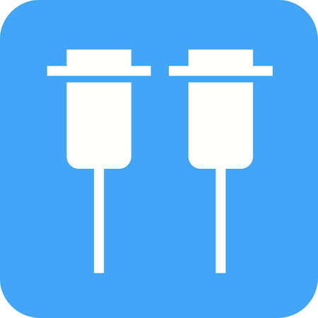 input output: Electronic, home, server icon vector image. Can also be used for material design. Suitable for use on web apps, mobile apps and print media