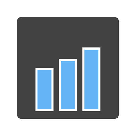 appraisal: Assessment, business, text icon vector image. Can also be used for material design. Suitable for use on web apps, mobile apps and print media. Illustration