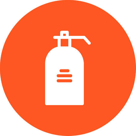 handwash: Soap, handwashing, hand icon vector image.Can also be used for hotel and restaurant. Suitable for mobile apps, web apps and print media. Illustration