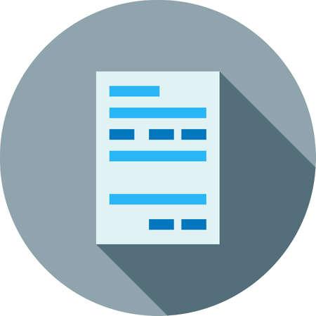 automatic transaction machine: Atm, la recepci�n, icono de la tarjeta vector de imagen. Tambi�n se puede utilizar para la gesti�n empresarial. Adecuado para su uso en aplicaciones web, aplicaciones m�viles y material de impresi�n. Vectores