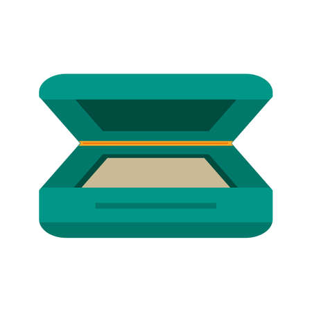 Eyeshades, cosmetics, makeup icon vector image. Can also be used for makeup and accessories. Suitable for web apps, mobile apps and print media. Illustration