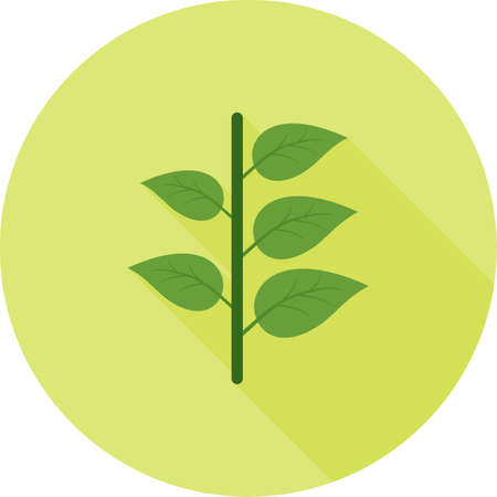 plant pot: Pot, plant, flower icon vector image.Can also be used for ecology. Suitable for mobile apps, web apps and print media.
