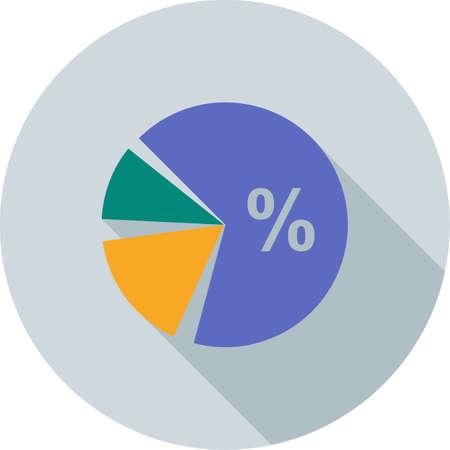 Hombre de negocios, competidor, la imagen del icono del vector análisis. También se puede utilizar para los servicios de SEO y de desarrollo. Adecuado para su uso en aplicaciones web, aplicaciones móviles y material de impresión.