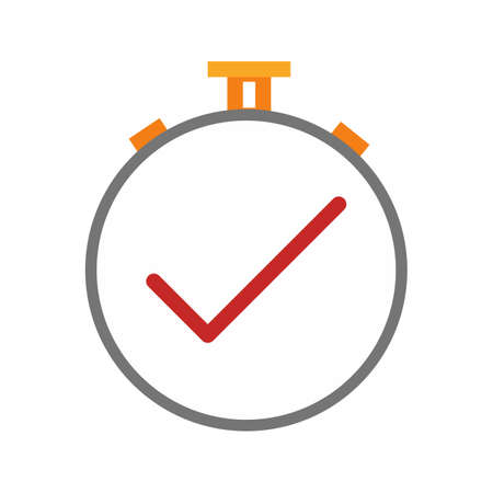 awake: Clock, alarm, awake icon vector image. Can also be used for material design. Suitable for use on web apps, mobile apps and print media.