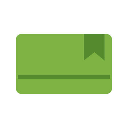 Card, vip, membership icon vector image. Can also be used for material design. Suitable for use on web apps, mobile apps and print media.