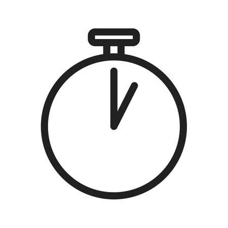 Macchina fotografica, timer, immagine icona del vettore pellicola. Può essere utilizzato anche per la modifica dell'immagine. Adatto per l'uso in applicazioni web, applicazioni mobili e supporti di stampa. Vettoriali