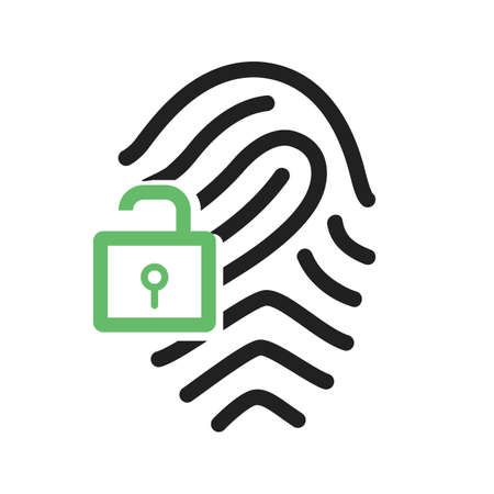 protect icon: Lock, security, protect icon vector image.Can also be used for security. Suitable for mobile apps, web apps and print media.