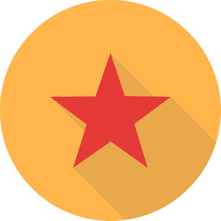 longitude: Star, stars, award icon vector image. Can also be used for shapes and geometry. Suitable for use on web apps, mobile apps and print media.