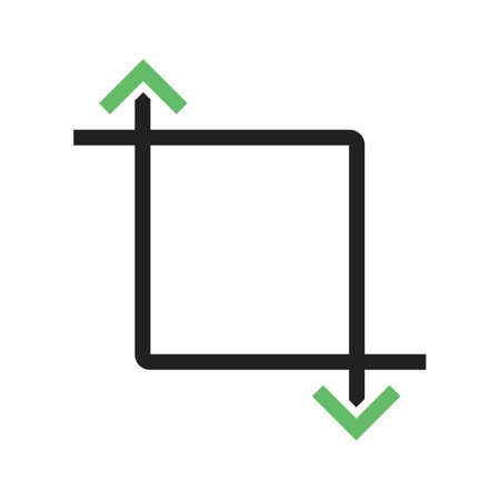 screenshot: Picture, transform, video icon vector image. Can also be used for picture editing. Suitable for use on web apps, mobile apps and print media.