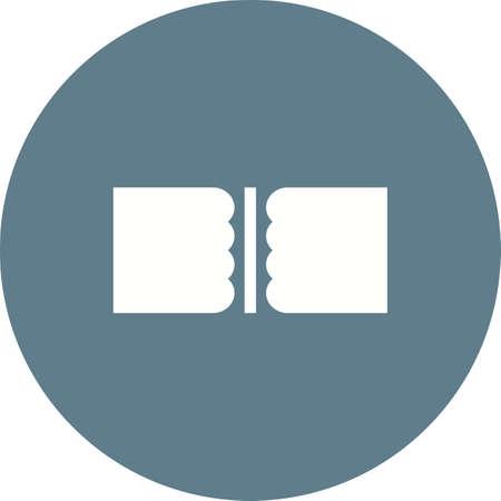 트랜스포머, 회로, 전자 아이콘 벡터 이미지. 전기 회로에도 사용할 수 있습니다. 웹 응용 프로그램, 모바일 응용 프로그램 및 인쇄 매체에서 사용하기 일러스트