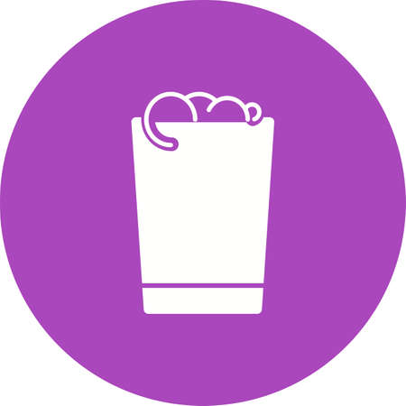 alcoholic drinks: Alcoholic, drinks, liquor icon vector image.Can also be used for hipster. Suitable for mobile apps, web apps and print media.