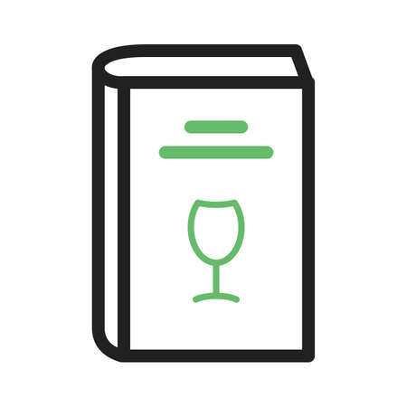 tonic: Kitchen, recipes, drinks icon vector image. Can also be used for kitchen. Suitable for use on web apps, mobile apps and print media.