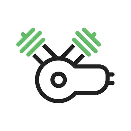 servicing: Engine, car, motor icon vector image. Can also be used for car servicing. Suitable for use on web apps, mobile apps and print media. Illustration