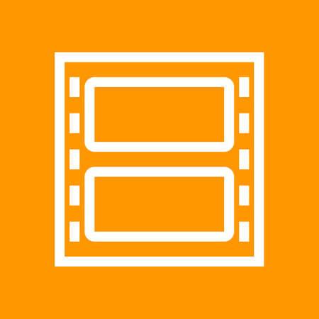 Video box ixon Çizim