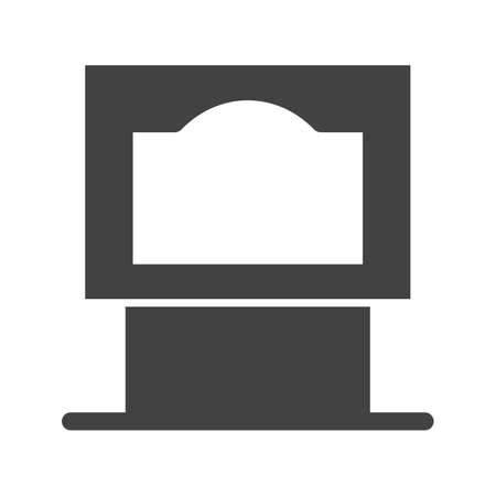 Coal Furnace icon