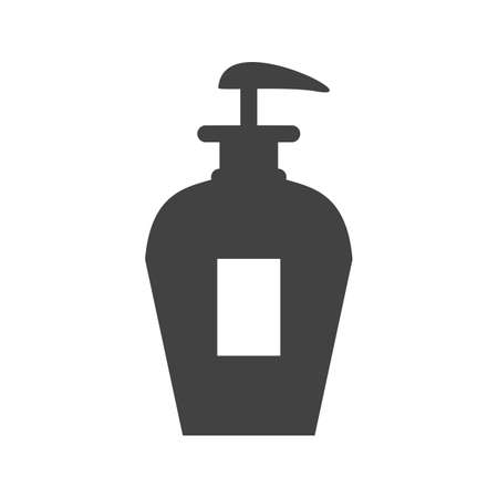 Handwash Soap icon