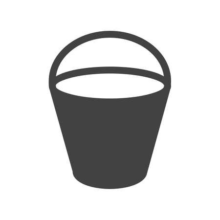 Sandeimer-Symbol Standard-Bild - 91193705