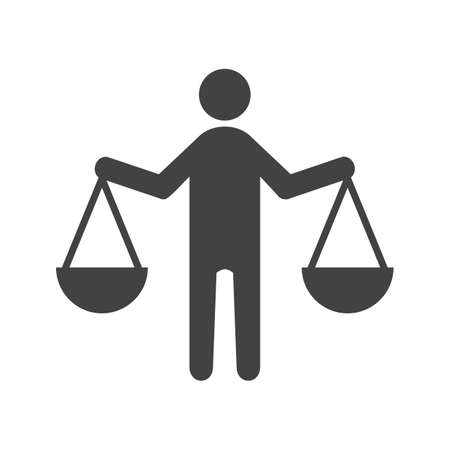 Principes, integriteit, ethiek