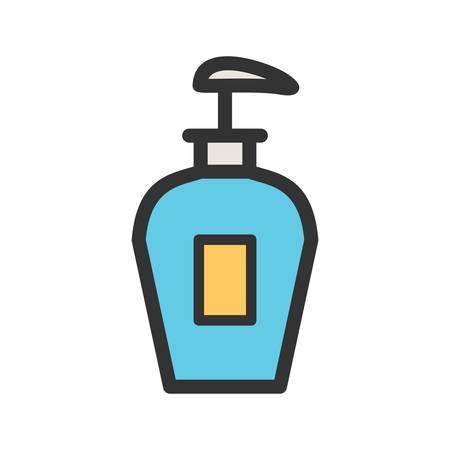 Handwash Soap icon