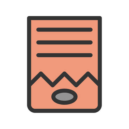 Dehumidifier icon vector illustration
