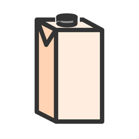 Milk, liquid, milky icon  image. Can also be used for eatables, food and drinks. Suitable for use on web apps, mobile apps and print media