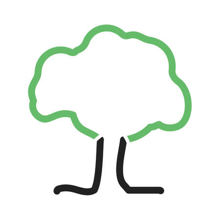 Tree, plant, garden icon vector image.Can also be used for summer, recreation and fun. Suitable for use on mobile apps, web apps and print media. Illustration