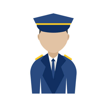 Airport, security, check icon vector image. Can also be used for airport. Suitable for mobile apps, web apps and print media.