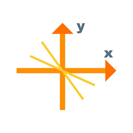 Linear Function, equation, mathematics