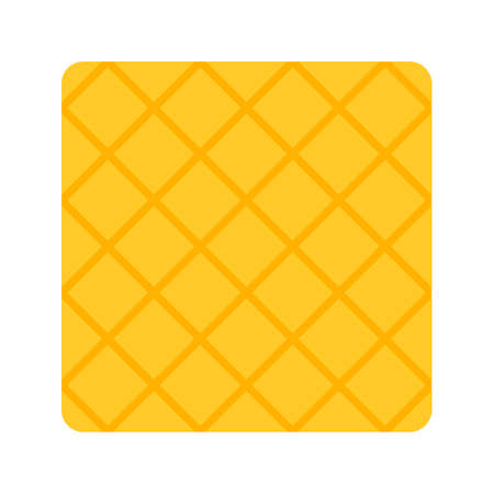 Scrubbing, cloth, rag icon vector image. Can also be used for Cleaning Services. Suitable for web apps, mobile apps and print media. Vectores