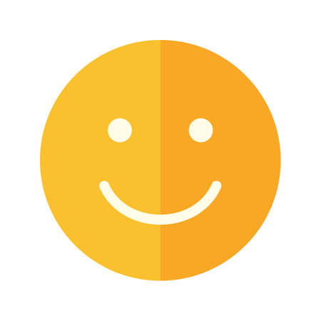 Customer, happy, handshake icon  image. Can also be used for business, finance, technology, economics and accounting. Suitable for web apps, mobile apps and print media.