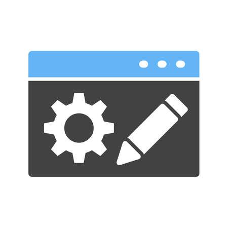 Blogging Service , Blog