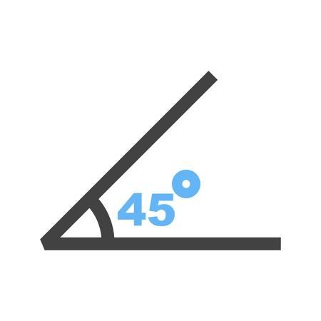 Angle ,Math, geometry.
