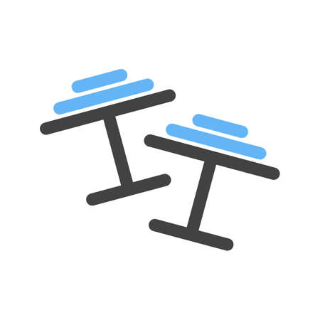 Cuff Links icon