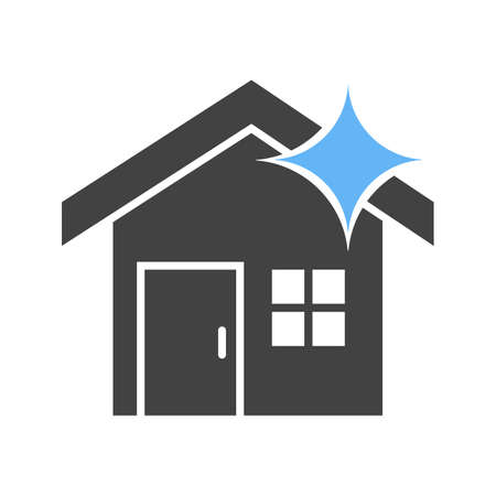 Clean House icon