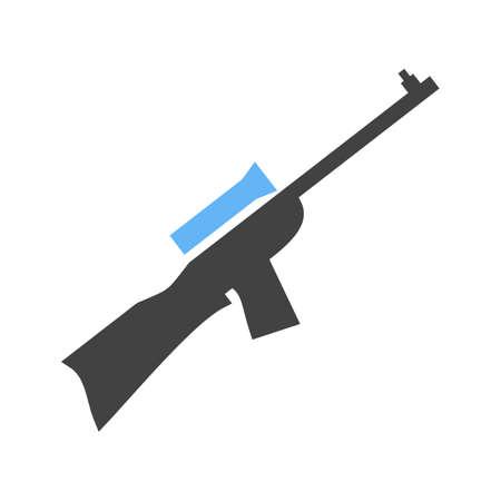 Sniper, military, rifle
