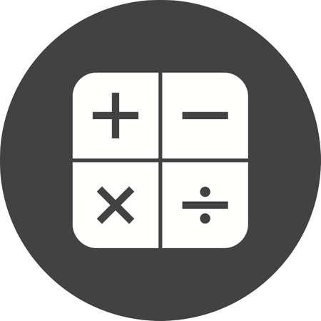 Math Symbols I