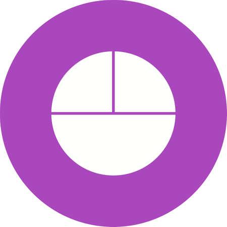 Circle, maths, geometry